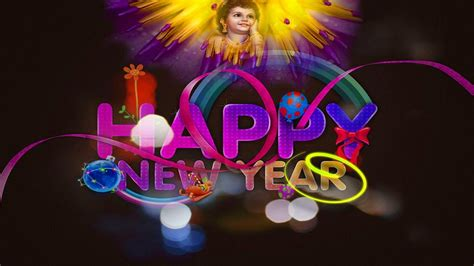 happy  year god wallpaper  desktop hd hindu wallpaper  wallpaperscom