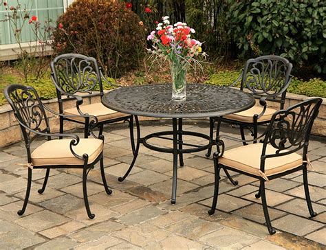 patio furniture ct hanamint outdoor furniture ct new patio and hearth