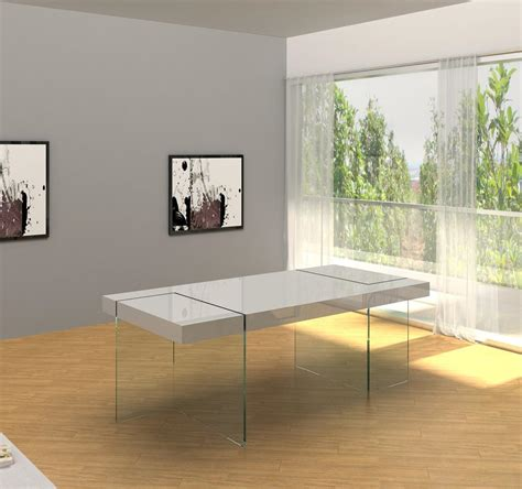White Foyer Table White Foyer Table Ideas Stabbedinback Foyer White Foyer Table With A Mirror And Ls