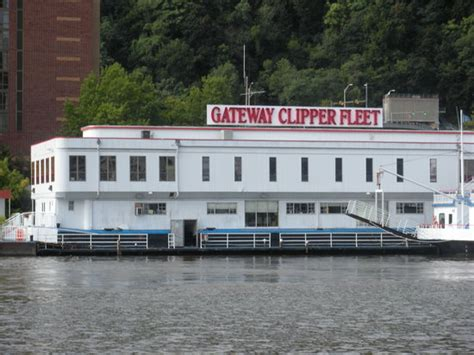 dinner boat rides in pittsburgh gateway clipper fleet pittsburgh 2018 all you need to