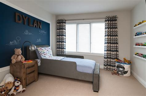 Dorma Room 1000 Images About Rooms On