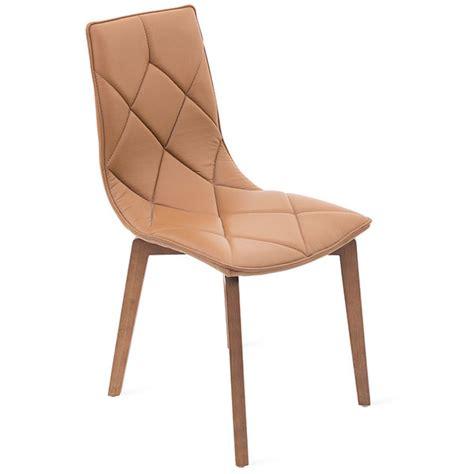sillas de oficina murcia sillas de oficina murcia silla oficina kf lider b with