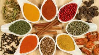 ramdev food blog all about indian spices instant mixes hing chilly turmeric