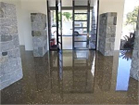 Stained Concrete Floors Pros And Cons by Polished Concrete Flooring Pros And Cons