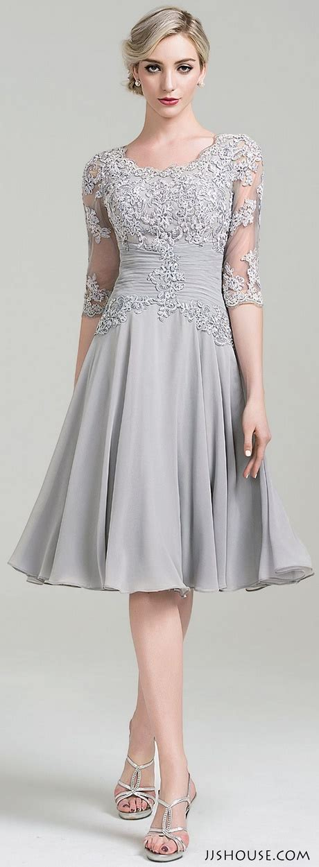 modern mother of the bride outfits dresses nigel mother of the bride designer dresses 2018