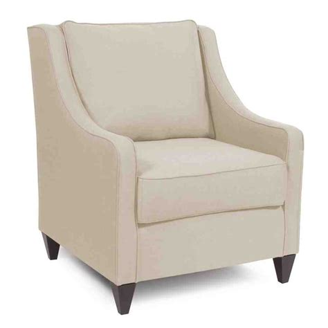 armchair under 100 17 best ideas about accent chairs under 100 on pinterest