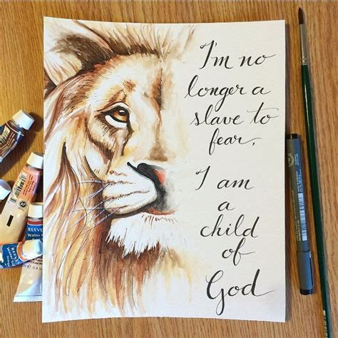 the 25 best lioness ideas christian drawing ideas www pixshark images
