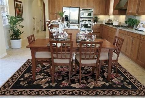 french country kitchen rugs  interior design