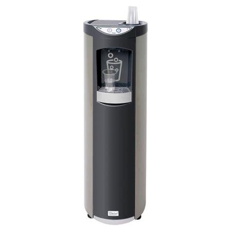 dispenser acqua ufficio dispenser d acqua modello evopure wg distributori acqua