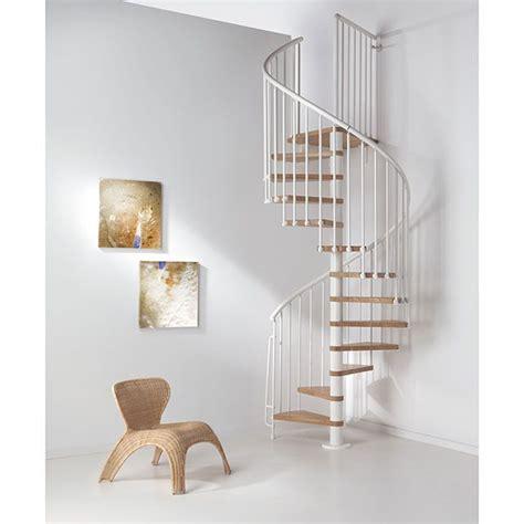 les 25 meilleures id 233 es de la cat 233 gorie escalier h 233 lico 239 dal sur escalier en