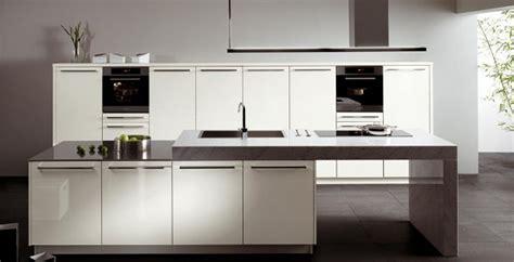 inbouwkeuken monteren blog over italiaanse design keukens keuken nieuwrode belgi 235