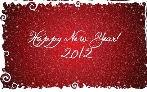 new year 2012 happy new year 2012 wallpapers hd wallpapers