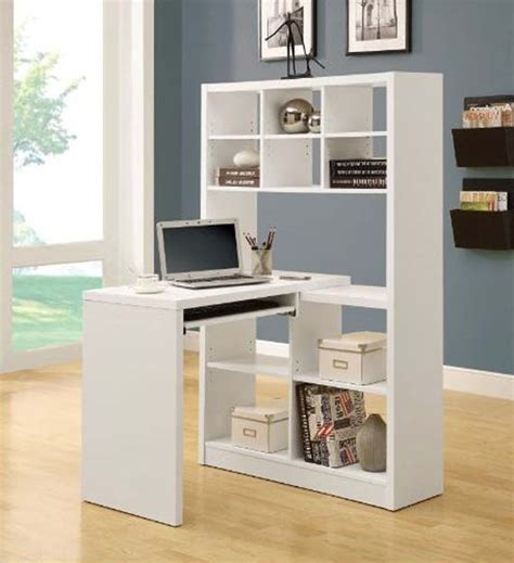 Corner Desk For Room by Corner Desks For White Corner Desk Design Ideas