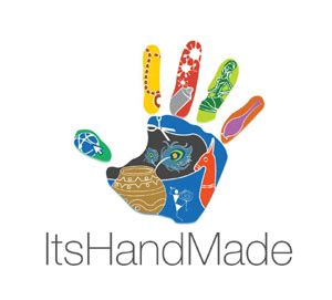 Handmade Products In India - top 10 websites to buy handmade gift items in india most