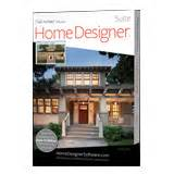 cheap 3d home design software design your own home architecture list of 10 free cheap