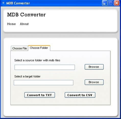 format file gdb download free how to convert gdb file to csv letitbitli