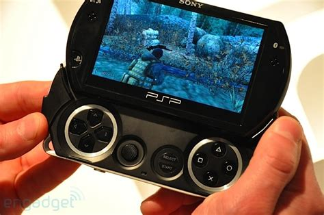 Top 10 Home Design Shows Gameplaycheck About Sony Psp Go