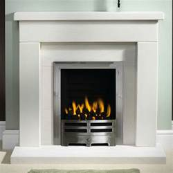 Limestone Fireplace Gallery Durrington 42 Quot Limestone Fireplace Suite