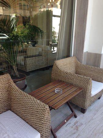 villa fiorita marittima hotel villa fiorita reviews price comparison