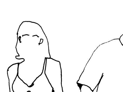 Design Vorlagen Illustrator pin figurinen zeichnen mode design vorlagen illustration on
