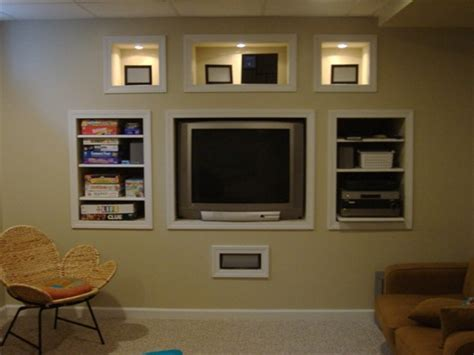 entertainment tips 10 best designs of in wall entertainment center you may be