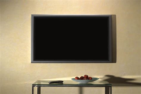 TV licence officials face death threats and attacks from