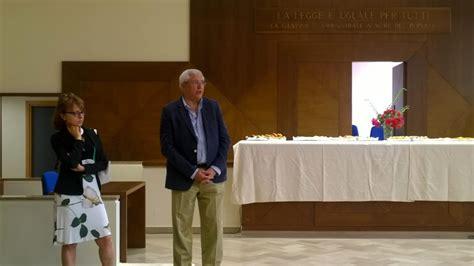 giudice di pace castelnuovo di porto albano inaugurati gli uffici giudice di pace