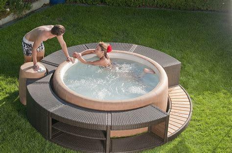 soft bathtub 13 best images about soft hot tubs on pinterest