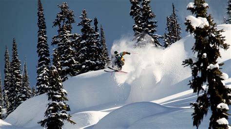 vidéo de skizi vid 233 o few words candide thovex
