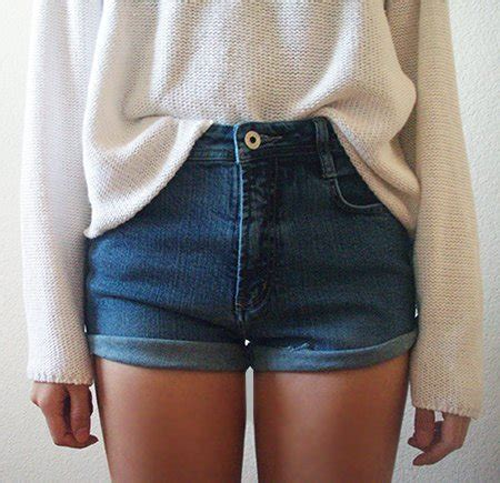 Sweater Wanita Korea I Am Sad Top Blue uploads sweater shorts clothes shorts