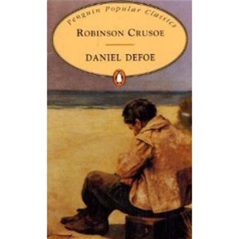 robinson crusoe books what robinson crusoe has to tell us about expat