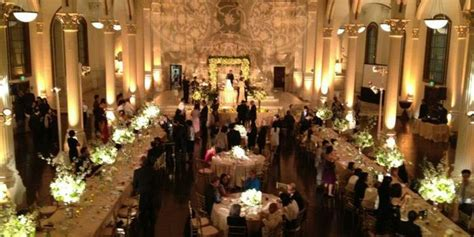 wedding venues prices in los angeles vibiana weddings get prices for wedding venues in los