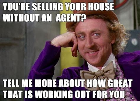 Realtor Memes - it s hump day take a break and enjoy 12 funny real estate memes home team blog