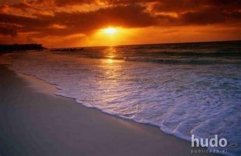 imagenes romanticas en la playa las noches romanticas en la playa picante carteles