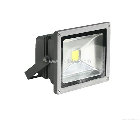 Outdoor Solar Flood Lights Led Solar Powered Led Flood Outdoor Lights Decor Ideasdecor Ideas