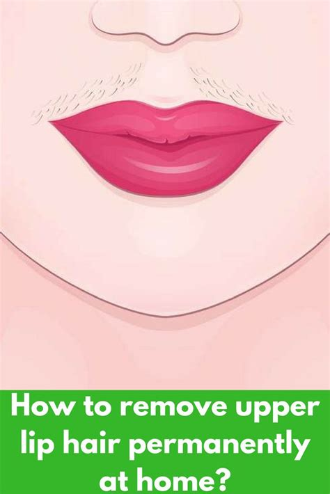 how much to get hair removal for upper lip best 25 upper lip ideas on pinterest upper lip hair