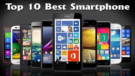 Top 7 Smartphones by Top 10 Budget Smartphones Rs 10 000 In India 2014