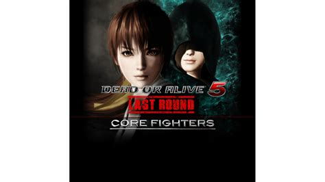 Dead Or Alive 5 Last dead or alive 5 last fighters ps4
