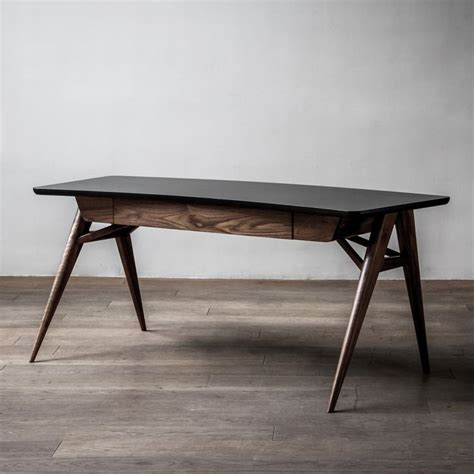 Office Chair Shop Design Ideas 17 Best Ideas About Scandinavian Furniture On Pinterest Scandinavian Lighting Scandinavian