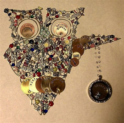 Origami Owl Shop - discover and save creative ideas