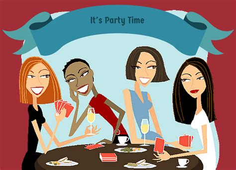 themes kitty party ladies how to plan a kitty party wikie pedia