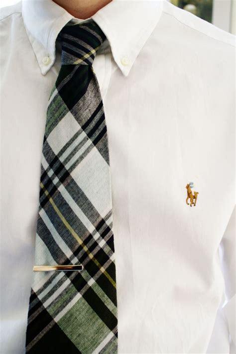 blauwe overhemd jurk 25 beste idee 235 n over wit overhemd outfits op pinterest