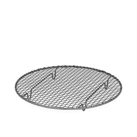 Circular Cooling Rack by New Ibc Cooling Rack 26cm