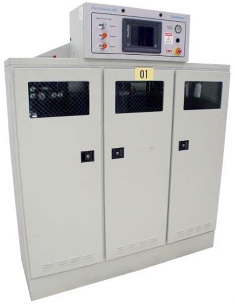 bid service used praxair 3 cylinder gas cabinet for sale