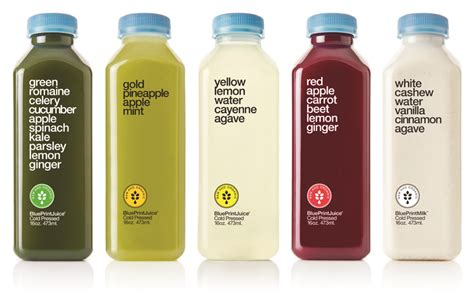 Whole Food Detox Drink by Cleansing The Juice Category Blueprint Juice Bevnet