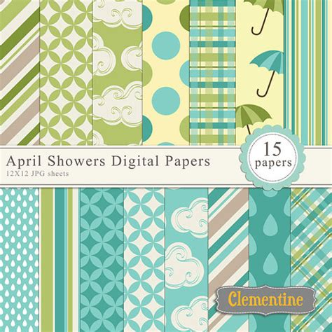 Digital Scrapbooking Wiki Launches 3 by Scrapbook Paper 12x12 Digital Scrapbooking Paper