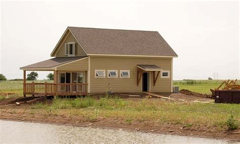 prairie house plans rustic prairie house plans bestsciaticatreatments com