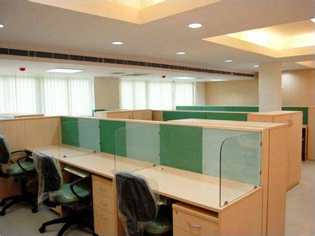 chennai interior decors all kind of interior works 24 best images about office interior on pinterest the