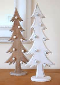 Wooden Home Decor Items Wooden Tree Decorations Best Ideas