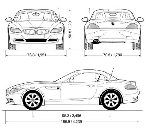 integra type r headlight wiring engine diagram and